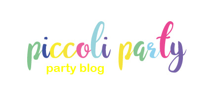 piccoli party